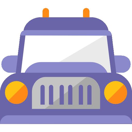 海外レンタカーが予約できるおすすめサイト