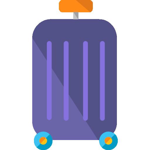 海外旅行用スーツケース購入・レンタルに役立つサイト
