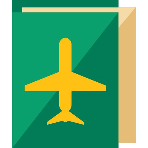 海外格安航空券が予約できるおすすめサイト