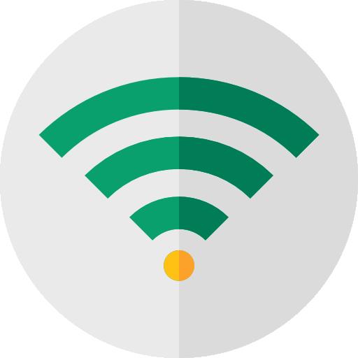 海外で使えるポケットWi-Fiと海外用SIM