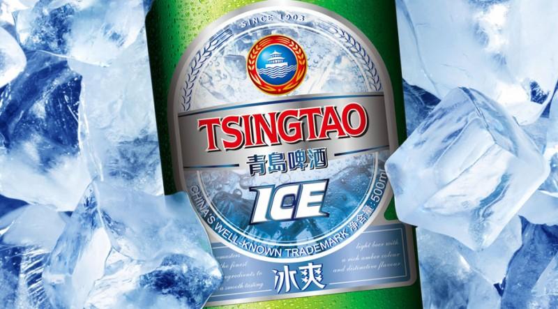 中国在住者の間で語られる都市伝説「中国のビールにはホルマリンが入っている」説は本当なのか?2年間飲み続けた結果分かったこと