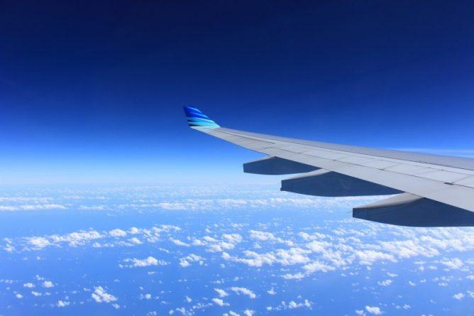 南米ペルーまで女子一人旅!さて、安心な飛行機乗り継ぎ方法は?