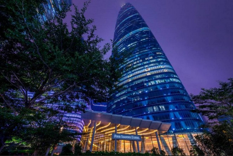 four_seasons_hotel_guangzhou