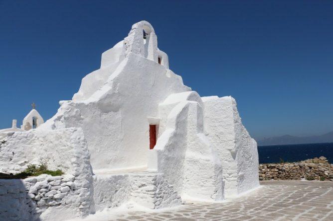 【ギリシャ旅行準備⑤】失敗から学べ!Air BnBで予約するときに外せないチェックポイント4つ!