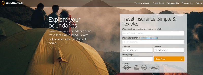 world_nomads_-_explore_your_boundaries-2