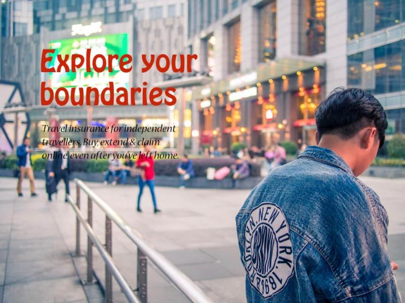 海外に行く前に知っておくべき4種類の海外旅行保険まとめ。自分に合わせた保険を選ぼう!