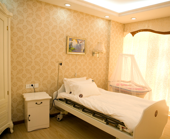 patient-room-for-vip-3