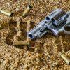 銃社会の恐怖|フィリピンでピストルの乱射事件に遭遇