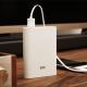 「ZMI Battery Wi-Fi MF855」をレビュー!モバイルルーター兼モバイルバッテリーになる一台二役の優れもの